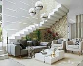 شقق فندقية جديدة __ موقع مميز بمدينة جدة