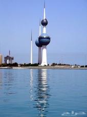 توصيل من الأحساء إلى الكويت والخفجي