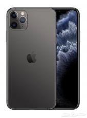 Iphone pro max 512 ايفون برو ماكس 512 جديد