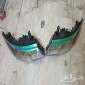شمعات سيراتو 2012 اصلي للبيع