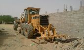 ايجار معدات وتوريد مواد ردم وهداد عمائر وحفر