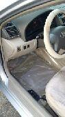 سيارة للبيع.كامرى 2011