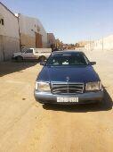 الرياض البطحاء شارع الريل