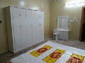 غرف نوم جديدة ألوان مختلفة جاهزه للتركيب