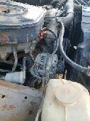 قطع غيار باترول من 97 الي 88