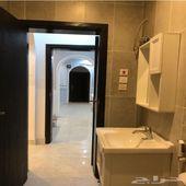 شقة3غرف قرب الخدمات للسكن أوالاستثماربسعرمغري