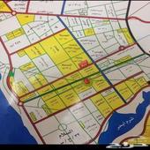 أرغب في شراء أرض مساحة 400 مخطط بقشان