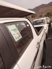 معرض العودة للسيارات فرع المدينة