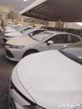 معرض العودة للسيارات فرع المدينة المنورة