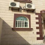 فيلا دوبليكس للايجار دورين 7 غرف 5 حمامات و..