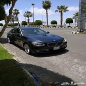 بي ام دبليو 2014 BMW نظيف جدا