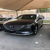 مازدا سي اكس 9  CX9 2020 للبيع