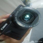 كاميرا canon G7x mark11 كانون مارك 2