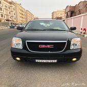 يوكن 2013 سعودي الجميح قمة في النظافة