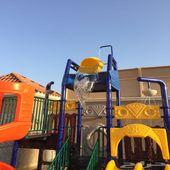 استراحة فيلا جولدن تايم للايجار في جدة