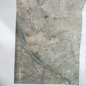 ارض للبيع بمحافظة العيدابي
