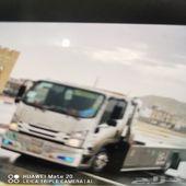 سطحه من الرياض إلى القصيم الدمام سعر 020