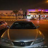 الرياض حي الخليج شارع إبن الهيثم