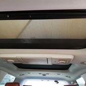سيارة اكاديا 2008 جي ام سي للبيع