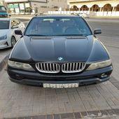 BMW2006X5نظيييف جدا جدا