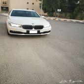BMW 2019 للبيع