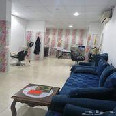 الوشم شارع الامير عبد الله بن جلوي حي المربع