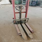 معدات نجارة خشب ورخام وحديد