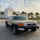 اف جي 2013 فل كامل سعودي