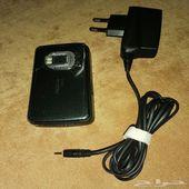 جوال نوكيا N96 جديد