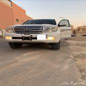 GXR 2010 V6 بريمي