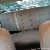فورد فكتوريا 2011 ممشى 152 الف سعودي