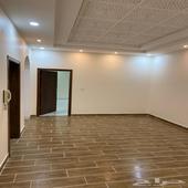 شقة جديدة مقابلة مسجد للايجار في ينبع البحر