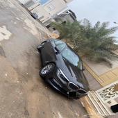 BMW 520i 2018