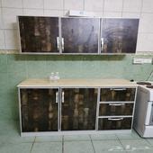 مطبخ صغير للبيع