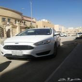 سياره وكاله من صدام لاصدام ممشاها 149