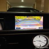 لكزس ار سي اف سبورت 2015 للبيع