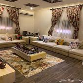 شقة للبيع في حي الريان جدة