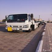 سطحه الرياض هدرليك وعادي للتوصيل بين المدن