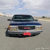 جمس سوبرمان 99 سعودي