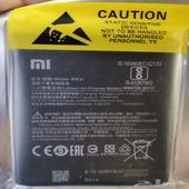بطارية شاومي Xiaomi Mi9 Battery