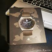 ضمان شهر بديل ساعة هواوي GT2 Pro