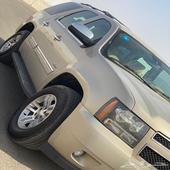 تاهو 2010 سعودي موتر طيب للمستخدم