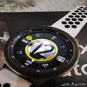 ساعة سامسونج 46مم galaxy watch 46mm