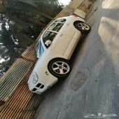 بورش كايين S 2005