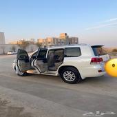 جكسار 2019 سعودي