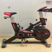 دراجه سيكل مغناطيسي مقاس كبير قويه