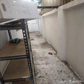 شقة 5 غرف للايجار مع حوش في الصفا