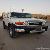 اف جي سعودي