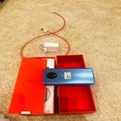 جهاز ون بلس 7T للبيع