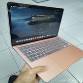 MacBook Air 13 2020